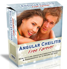 Angular Cheilitis Free Forever™